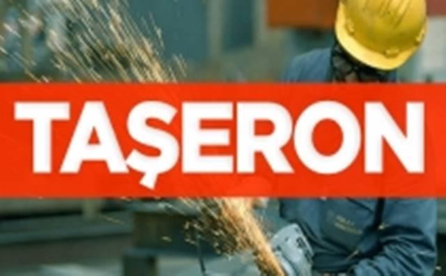 Taşeron İşçilere Kadro Veriliyor ! Bakan Müezzinoğlu Talimat Verdi