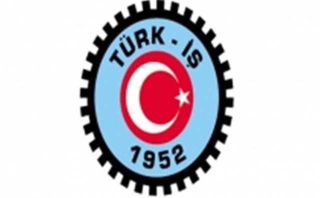Türk-İş 2018 Haziran Ayı Açlık ve Yoksulluk Sınırını Açıkladı.!