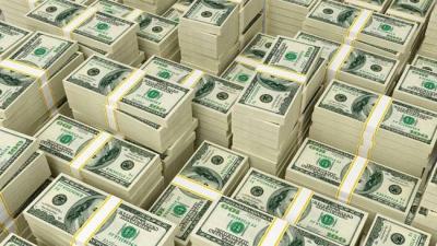 Türkiye'den 1,7 Milyar Dolarlık Dev Anlaşma