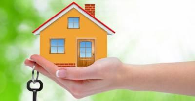 Uluslararası Emlak Firması PropertyTR