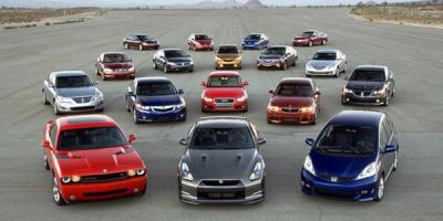 Vergi İndirimi Sonrası Araç Fiyatlarındaki Düşüş Ne Kadar Olacak!