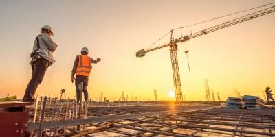 Yargıtaydan Taşeron İşçiler İçin Son Dakika Gelişmesi! Emsal Karar Alındı Mı?