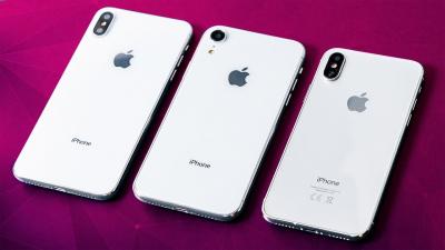 Yeni iPhone'ların Tanıtım Tarihi Belli Oldu