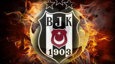 Yıldız Futbolcu Beşiktaştan Ayrıldı!