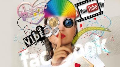 YouTuber'lara Kötü Haber Geldi: Geliri 26 Bin TL'yi Aşan YouTuber'lar Devlete Vergi Ödeyecek!