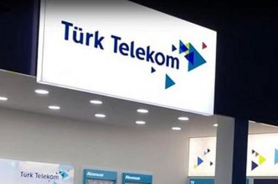 Zarar 20 Milyar Dolar! Türk Telekom Nasıl Soyuldu!
